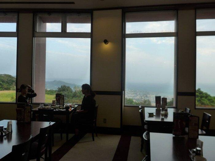 [허여사의 여행일기 오키나와편] Day-5