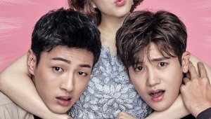 """박보영, 지수의 결정적 한 마디 """"누나는 천사 같아요"""""""