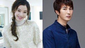 조성윤♥윤소이 결혼, 뮤지컬계 황태자인 그는 누구?