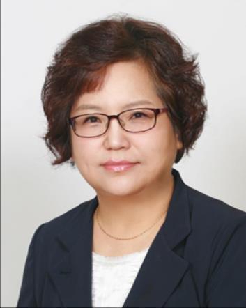한국소비자단체협의회 강정화 신임회장