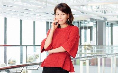 [ET-ENT 인터뷰] 최정원(1) '오!캐롤'에서 에스더 외 탐나는 배역은?