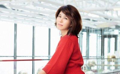 [ET-ENT 인터뷰] 최정원(3) 독자 최정원이 배우 최정원의 인터뷰 기사에 댓글을 달면?