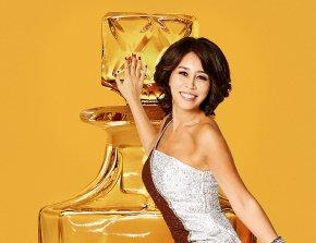[ET-ENT 인터뷰] 최정원(2) 배우 최정원과 인간 최정원, 결국 좋은 사람이 좋은 배우가 된다