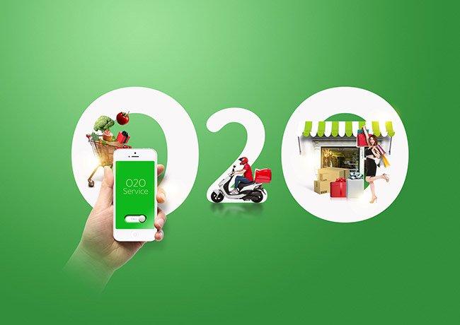 [전화성의 스타트업 교과서] 위챗과 중국 O2O 서비스