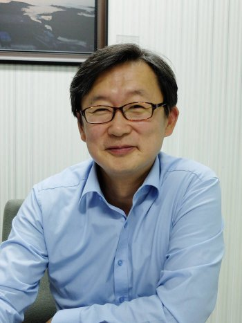 권기영 한국에너지기술평가원 풍력PD.