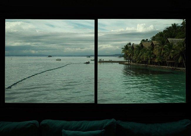 Pearl Farm Resort, Davao, Philippines
