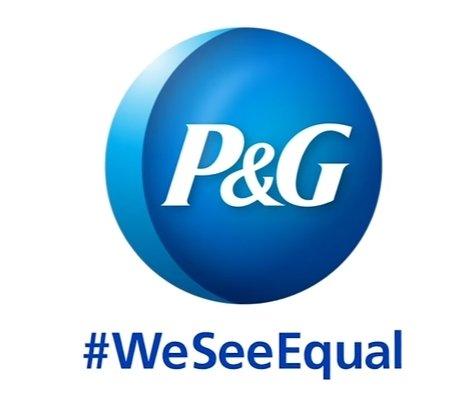 전세계 7600만명이 공감한 '여자답게(Like A Girl)' 캠페인으로 여성성의 진정한 의미와 양성 평등에 대한 흥미로운 접근으로 주목 받았던 글로벌 생활용품 기업인 '피앤지(P&G, Procter & Gamble)'가 '세계 여성의 날'을 맞아 참신한 캠페인을 시작해 눈길을 끌고 있다. 사진=피앤지 제공