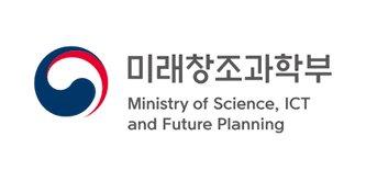 미래부, 서울 등에 가상현실 게임 체험관 조성