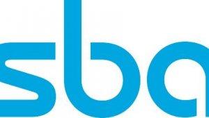SBA애니센터, '남산 위 소나무' 될 콘텐츠 찾는다