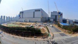 삼성 8조원대 10·7나노 시스템반도체 투자 시작