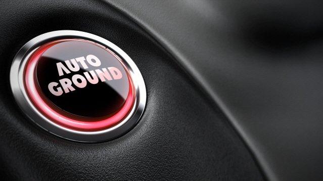 '타보고 구매한다'…획기적인 수입중고차 매매 플랫폼 '코오롱오토그라운드' 등장
