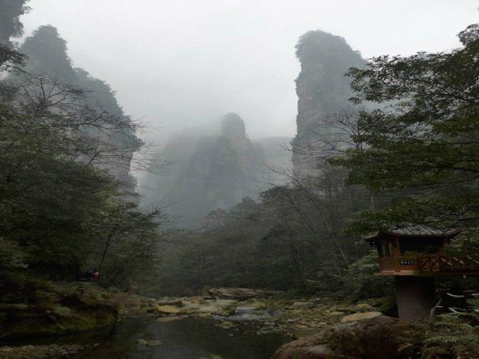 [허여사의 여행일기 중국편] Day-3