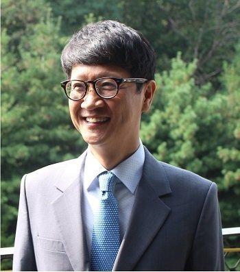 [심규태의 스타트업 재무경영] 승전의 논리와 재무능력