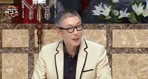 서정희 전 남편 서세원 근황은? '부동산 사업 50억 대박'