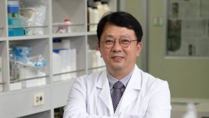 이회선 전북대 교수, 당뇨병 치료 바이오 산소재 개발