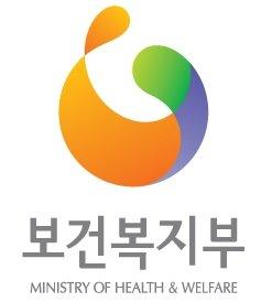 복지부, 안전상비의약품 품목조정 본격 논의