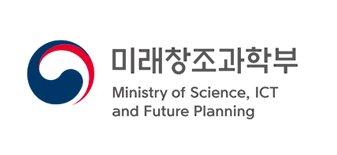 미래기술로 미래산업 준비…미래부,미래기술사업화 연구 본격 추진