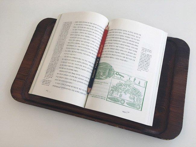 [안중찬의 書三讀] 헨드릭 하멜 <하멜 표류기> 17세기, 조선으로부터의 사색
