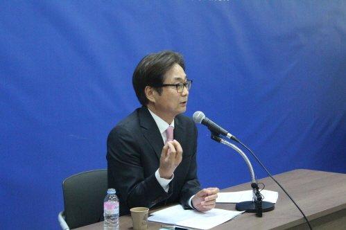 사진=한국제약바이오협회 제공