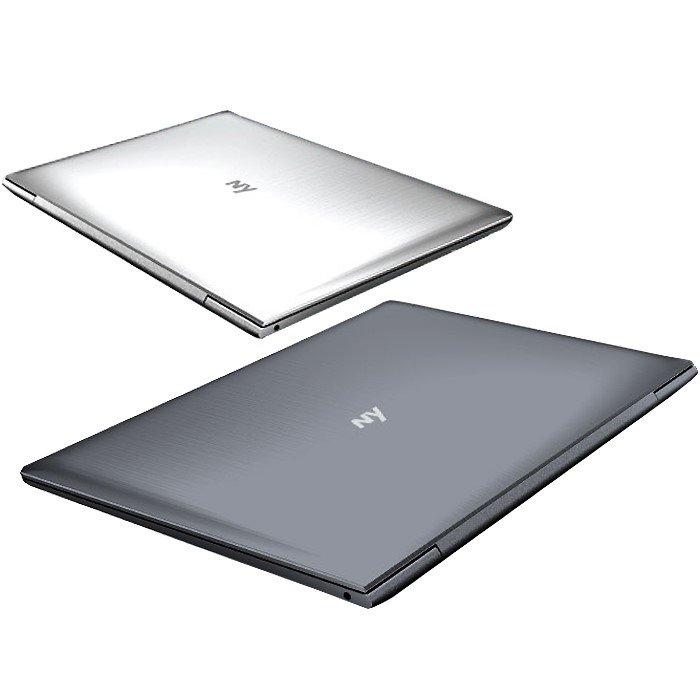 초슬림 풀메탈 노트북이 20만원대?