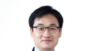 올해 한국공학한림원 대상에 박진수 LG화학 부회장