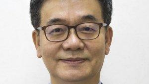한국과학기술기획평가원(KISTEP) 이사회 23일로, KIRD 원장 선임예정