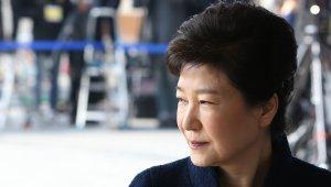 [朴 전 대통령 검찰 조사]'뇌물죄' 성립 여부가 수사 관건…재판에도 영향