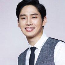 박성훈은 누구? 류현경의 남자♥ '쌍화점'으로 데뷔 활발한 활동 중