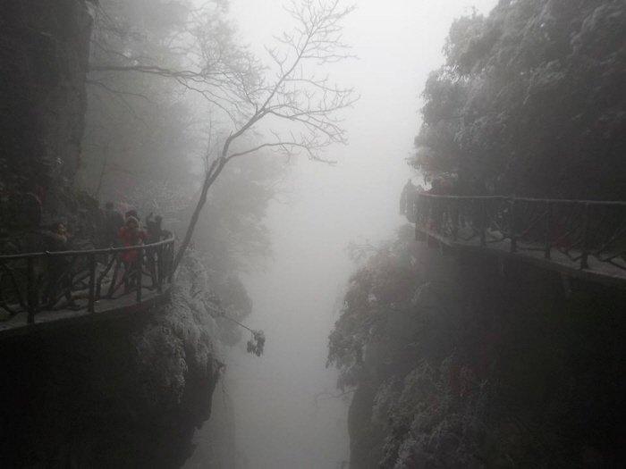 [허여사의 여행일기 중국편] Day-6