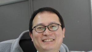 [오늘의CEO]정민호 엔도비전 대표