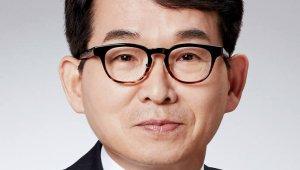 한국백화점협회 22대 회장에 박동운 현대백화점 대표이사 선임