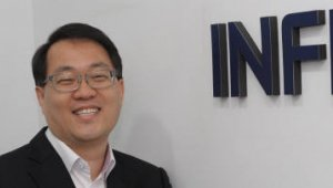 인피니플럭스, 빅데이터 솔루션으로 세계시장 공략