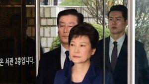 강부영 판사, 역대 최장시간 영장심사에도 결단은 '속전속결'