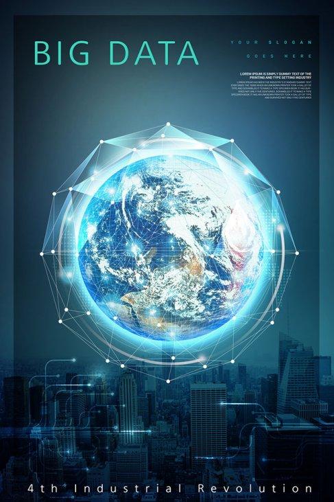 [정태경의 Beyond 디지털] 새로운 AI 산업 생태계에서 기회를 잡으려면