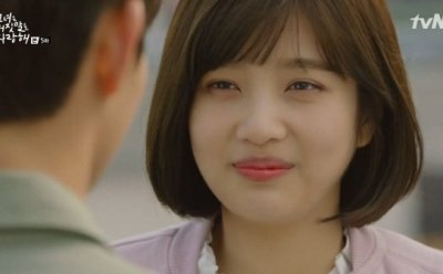 [ET-ENT 드라마] '그녀는 거짓말을 너무 사랑해'(5) 감정이입이 힘들다고 말하는 이유