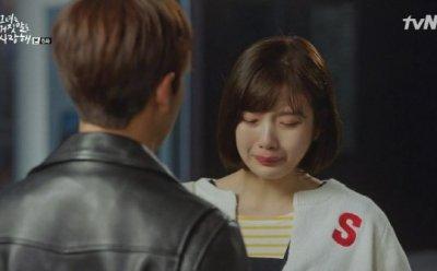 [ET-ENT 드라마] '그녀는 거짓말을 너무 사랑해'(6) 사랑은 타이밍, 용서를 구하는 것도 타이밍