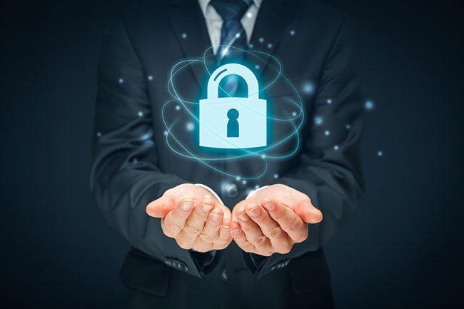 [황재선의 IoT 서핑] 사물인터넷의 고민, 해킹과 프라이버시 침해에 대처하는 방법들