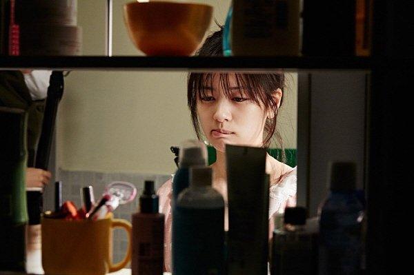 '아빠는 딸' 스틸사진. 사진=영화사 김치 제공