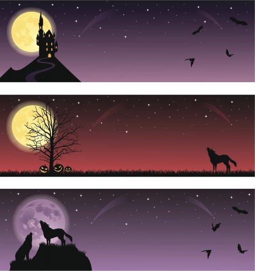 [Joyce의 세상물정 영어] Keep the wolves at bay - 늑대를 만((灣)에 두다?