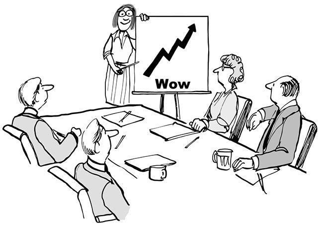 [심규태의 스타트업 재무경영] 스타트업 CEO도 알아야 한다