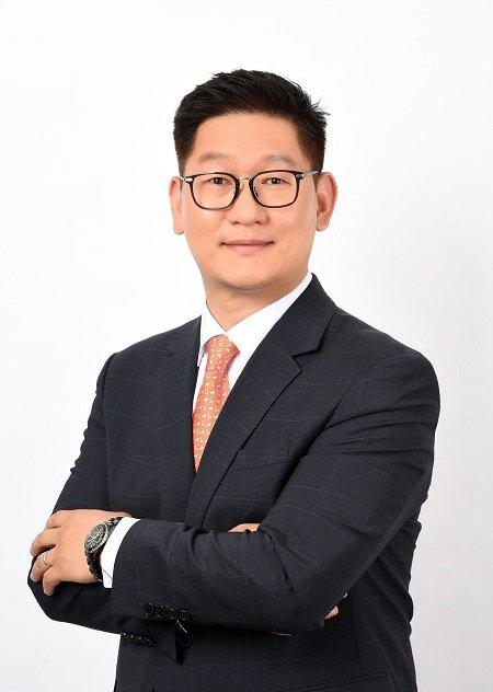 [인사] 앱애니, 이상재 한국 지사장 선임