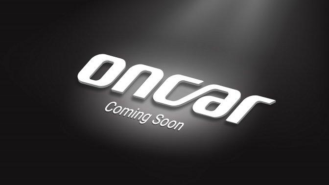 (주)유브릿지, 커넥티드카 솔루션 '카링크(Car Link)' 브랜드 '온카(oncar)'로 교체
