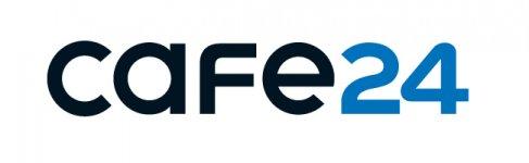 전자상거래 업체인 '카페24'는 최근 카페24 마켓통합관리에 쿠팡을 연동해 국내·외 대표 오픈마켓 14곳의 상품판매가 가능한 서비스로 강화했다고 밝혔다. 사진=넥스트데일리 DB