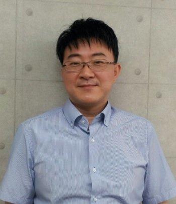 이권영 스타리치 어드바이져 기업 컨설팅 전문가