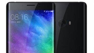 [해설] LGD, 스마트폰용 OLED 2인자 노려…LG전자, OLED폰 가세 신호탄