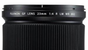 [추천 이 상품]후지필름 일렉트로닉 이미징 코리아 'GF 렌즈'