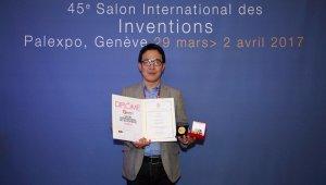 SBA, '스타트업 인큐베이팅' 세계적 능력 인정받다