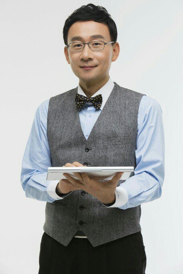 한국소셜미디어진흥원, 제41기 SNS 전문가 및 소셜미디어강사·컨설턴트 모집