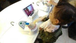 아동 비염·축농증, 면역력 높이는게 중요