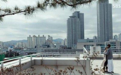 [ET-ENT 드라마] '귓속말'(7) 이상윤의 솔직한 고백, 실제로 이런 고백을 할 용기가 있는 기득권층은 얼마나 있을까?